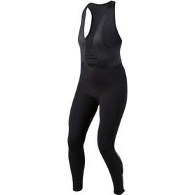 PEARL iZUMi Pursuit Thermal Bib Tights Damen black
